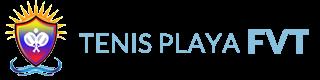 Tenis Playa FVT